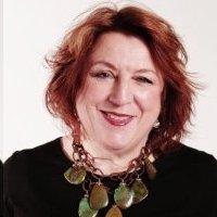 Photo of Rosemary A. Bova